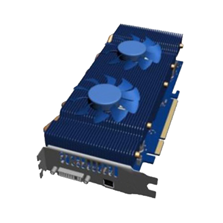 Innosilicon G32 Mini ASIC miner