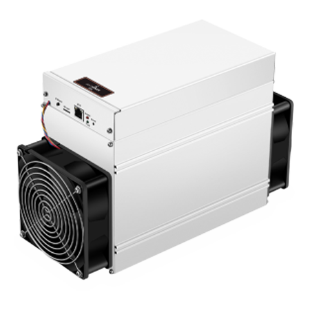 Bitmain S9k (13.5Th) ASIC miner