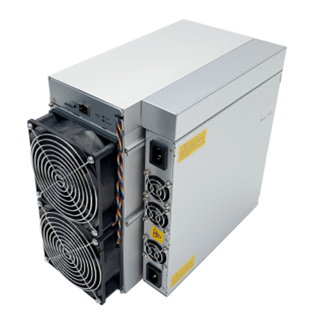 Bitmain S19 (95Th) ASIC miner