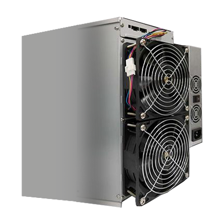 Canaan A1066 Pro (55Th) ASIC miner
