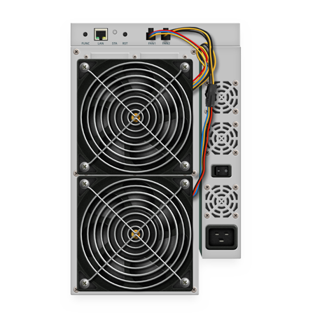 Canaan 1146 Pro (63Th) ASIC miner