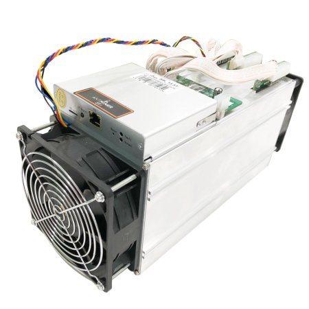 Bitmain S9i (14Th) ASIC miner