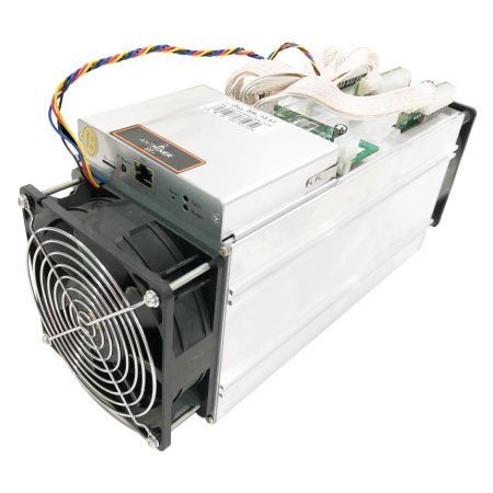 Bitmain S9i (13.5Th) ASIC miner