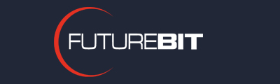 FutureBit
